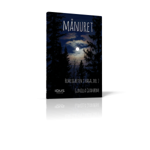 3d_manuret